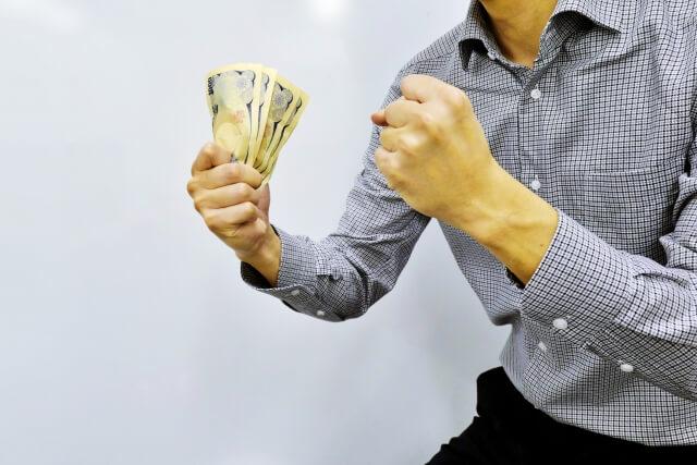 ギャンブル依存症が治れば再婚も可能